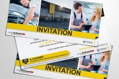 invitation-renault-2