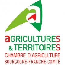 Chambre d'agriculture de Bourgogne franche comté