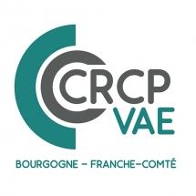 CRCP VAE