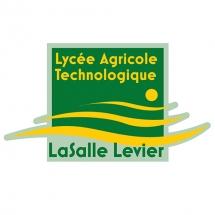 Lycée Agricole Technologique Lassale Levier