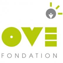 Fondation OVE