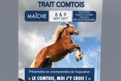 ANCTC-trat-comtois