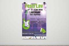 festilava-affiche-2